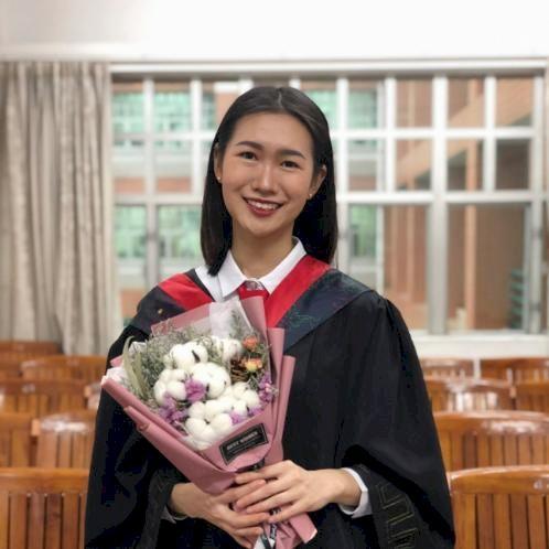 Mila - Chinese / Mandarin Teacher in Perth: Hi there! 你好�...
