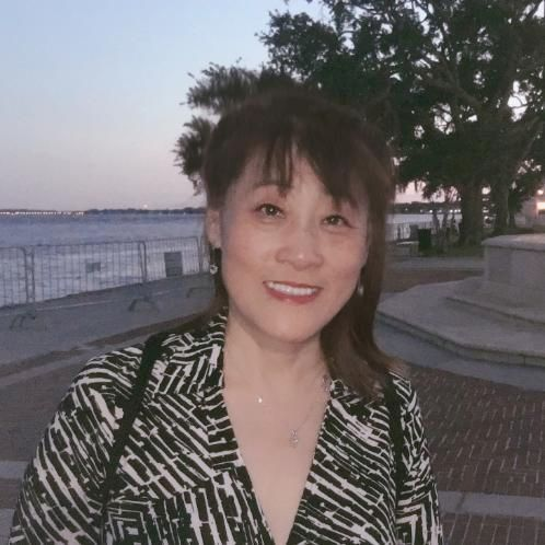 Min - Chinese / Mandarin Teacher in Montreal: I am a Chinese l...