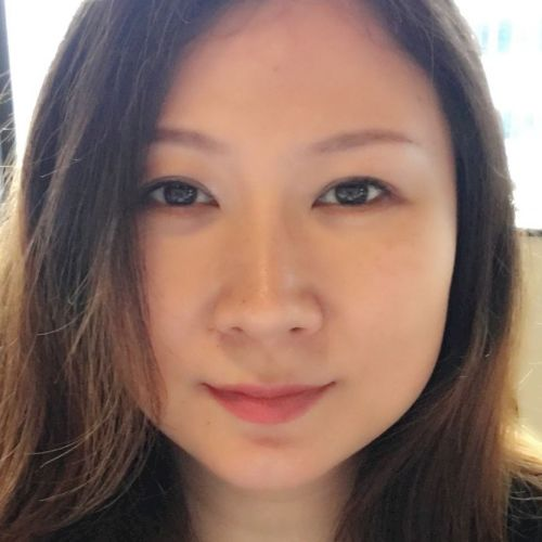 Min Hui - Chinese / Mandarin Teacher in Singapore: 1. NATIVE C...