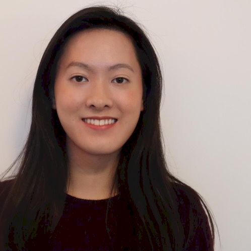 Mindy - Cantonese Teacher in Melbourne: I am a second year int...