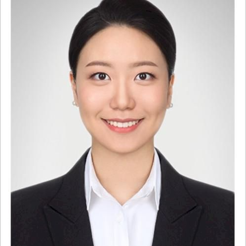Minji - Korean Teacher in Sydney: Hi, my name is Minji! :)  ...
