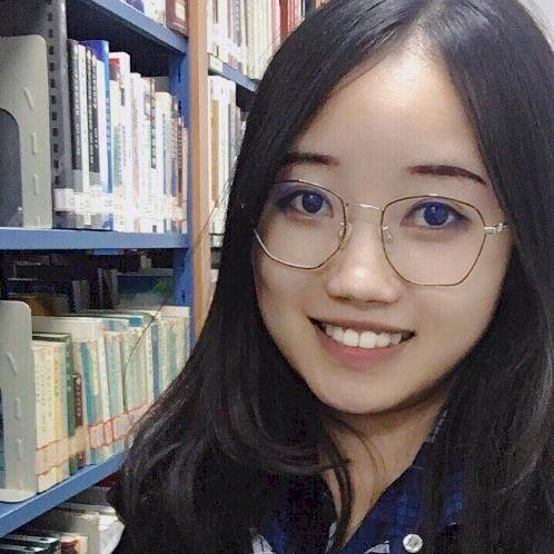 Frances - Chinese / Mandarin Teacher in Dublin: I am a friendl...