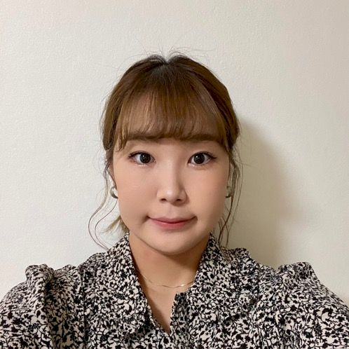 Mizuki - Sydney: born in Japan, grew up in Japan and also curr...
