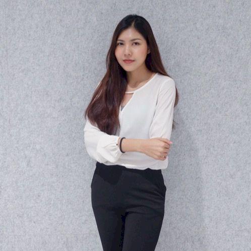 Thai teacher in Sydney near you