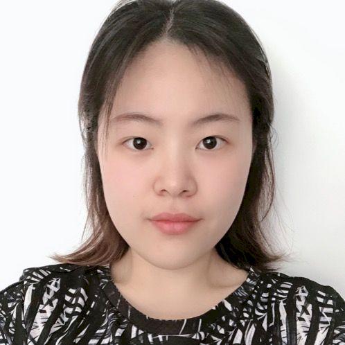 Moana - Chinese / Mandarin Teacher in Melbourne: Hi, I'm an ...