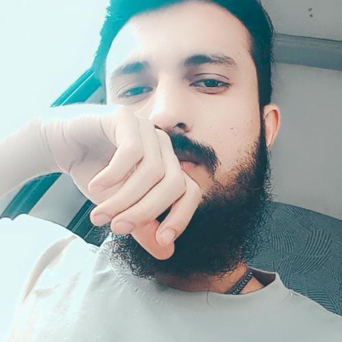 Moen - Karachi: Hi! Moen Shabbir here from Karachi, Pakistan. ...