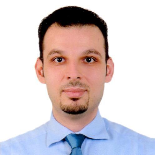 Mohamad - Arabic Teacher in Lyon: •Strong academic backgrou...