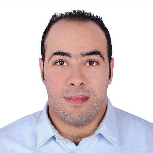 Mohamed - Arabic Teacher in Abu Dhabi: My name is Mohamed from...