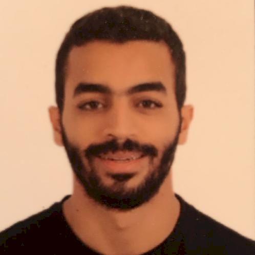 Mohamed - Arabic Teacher in Madrid: I am a MBA Sports Manageme...