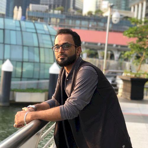 Private Bengali tutor
