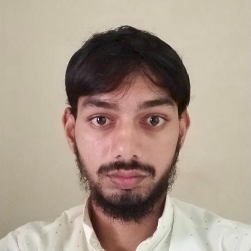 Mohammed - Dubai: I am Muhammad Anzaf from india. I am a Spoke...