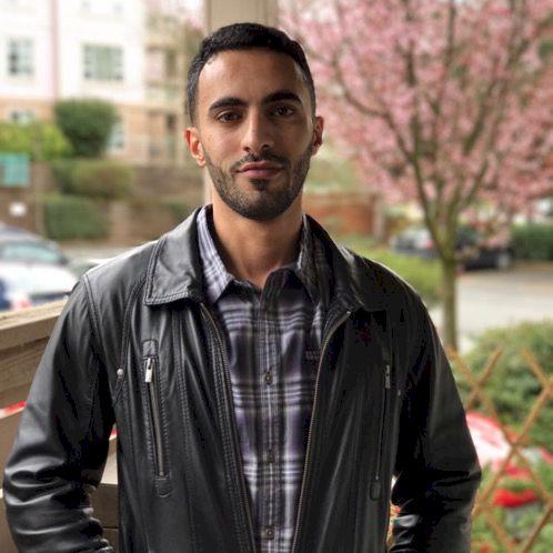Mohammed - Arabic Teacher in Wellington: I'm 31 years male fro...