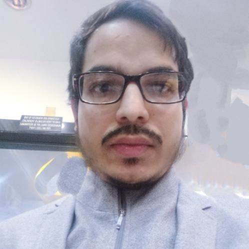 MohdQutub - Arabic Teacher in Doha: Hi I am am Arabic Urdu lan...