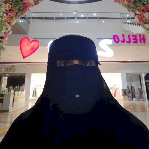 Mrs - Riyadh: If you are in search of Arabic learning in a pro...