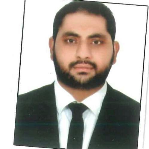 Muhammad - Dubai: I am an experienced Arabic and Islamic Studi...
