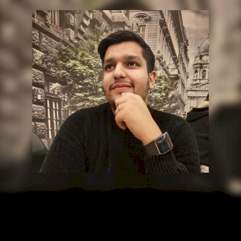 Muhammad - Budapest: I am Pakistani and I want to teach urdu l...