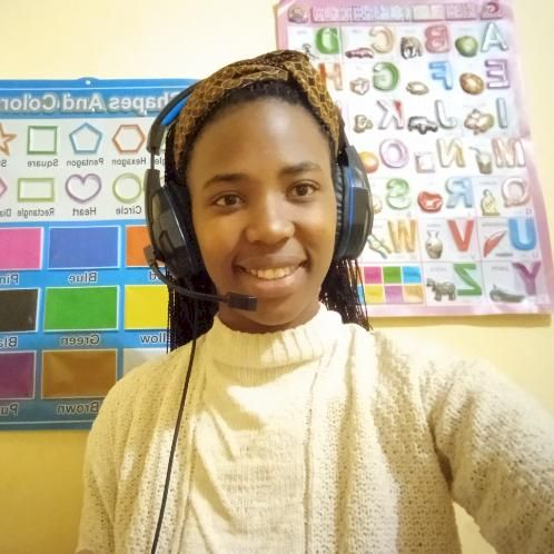 Musa - Johannesburg: Hello, My name is Musa, I am a certified ...