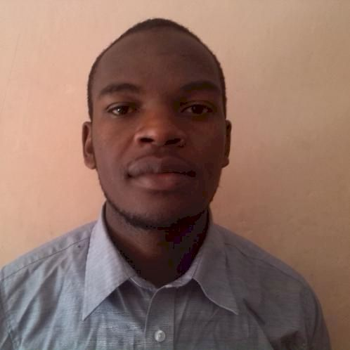 Mussa - Swahili Teacher in Dar es Salaam: My name is Mussa Mwa...