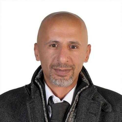 Mustafa - Arabic Teacher in Amman: A good Translator / Interpr...