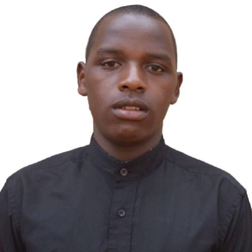 Ntakirutimana - Kigali: I attended English access program orga...