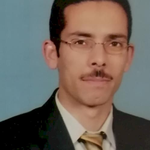 Nageh - Dubai: I am a teacher with over 15years of experience ...