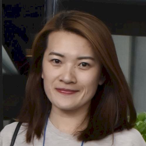 Nana - Chinese / Mandarin Teacher in Seoul: I have Master degr...