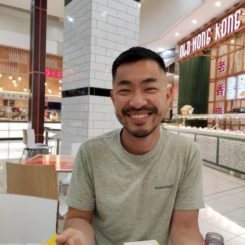 Naoki - Wellington: Hi,I'm Nao.I'm native Japanese.I was born,...