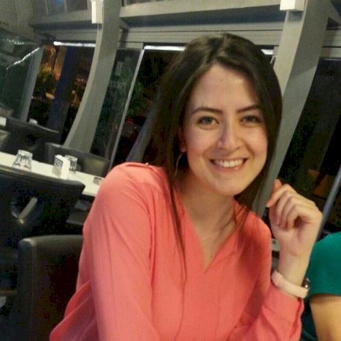 Nardin - Arabic Teacher in Montreal: (ONLINE LESSON)  Hello,...