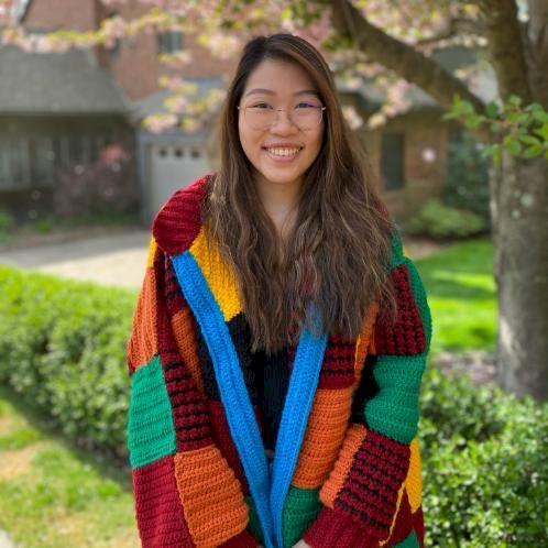 Natalie - Taipei: I am a senior at Carnegie Mellon University ...