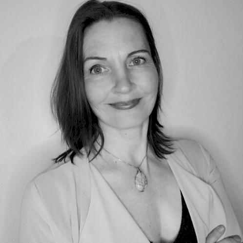 Natalie - German Teacher in Wellington: Native German speaker ...