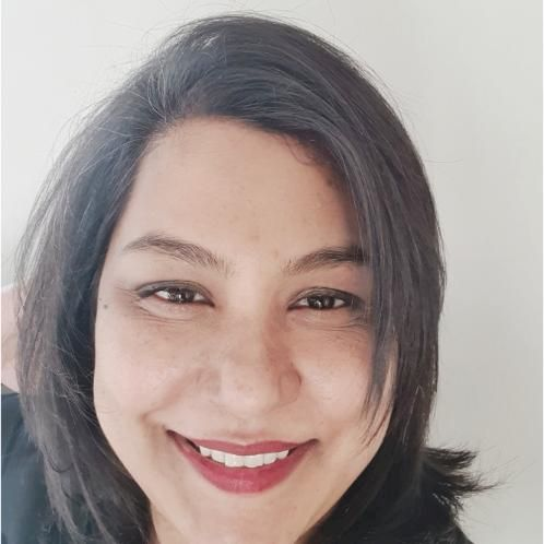 Natisha - Durban: I am a native speaker from Durban South Afri...