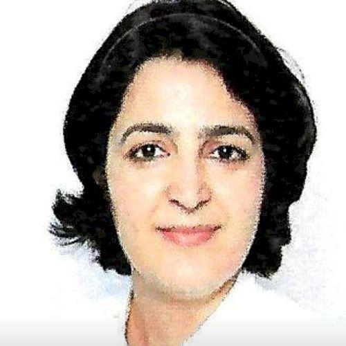 Nav - English Teacher in Dubai: I'm a certified Trinity (Lon...