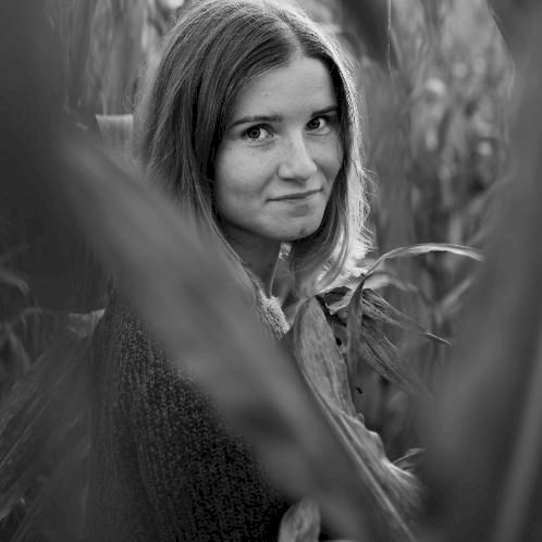 Neja - Slovenian Teacher in Ljubljana: I am a biologist who is...