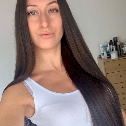 Nevena - Bulgarian Teacher in City Of London: I am Bulgarian w...