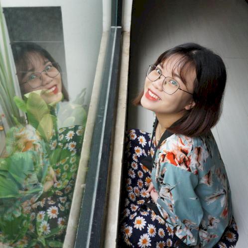 Nguyen - Vietnamese Teacher in Kuala Lumpur: Hi~ My name is H...