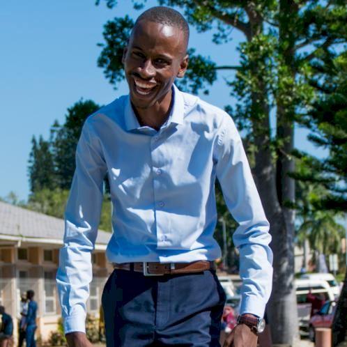 Nhlakanipho - Zulu Teacher in Johannesburg: I have obtained BA...