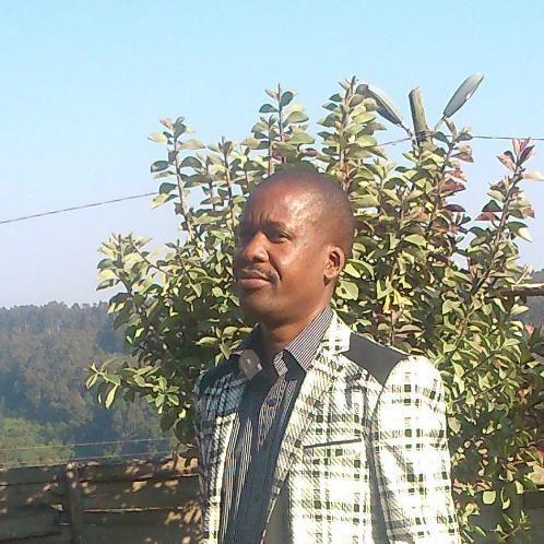 Nicholas - Cape Town: I am a seasoned English teacher. I have ...