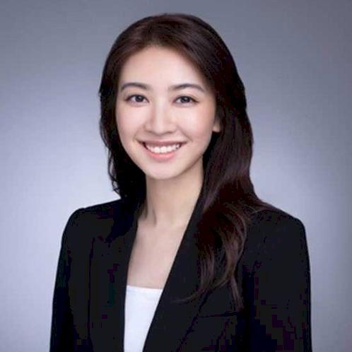 Nichole - Sydney: Hi, I am Nichole,  a native Chinese speaker,...