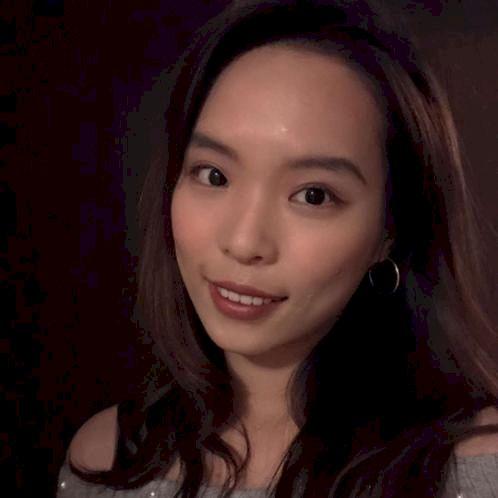 Nicole - Chinese / Mandarin Teacher in Toronto: Hi, I'm Nicole...