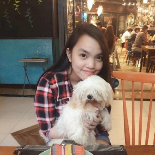 Nikka - Manila: Hi, I'm Nikka. I'm a Filipino native who works...