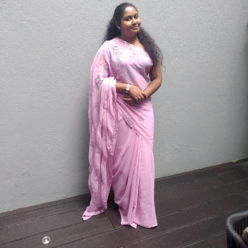 Nilara - Sinhala Teacher in Melbourne: I am from Sri Lanka and...