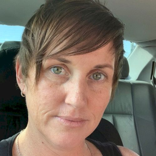 Nina - English Teacher in Brisbane: I am an English speaking A...