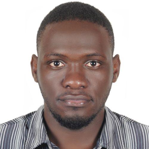 Niringiye - Swahili Teacher in Istanbul: Am an understanding i...