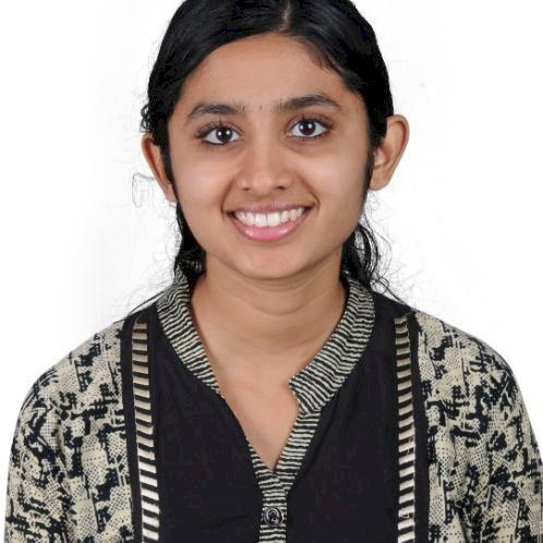 Nisarga - Kannada Teacher in Paris: I am an engineering gradua...