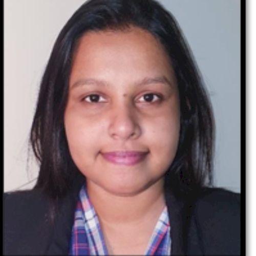 Nishadi - Sinhala Teacher in Christchurch: I believe that ever...