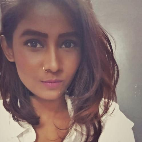Nishat - Bengali Teacher in Paris: I come from Bangladesh. I g...