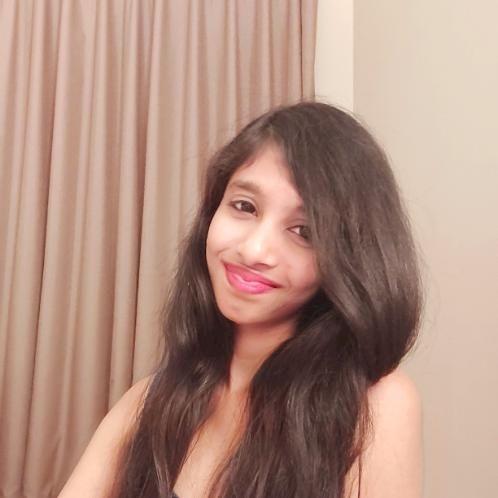 Nivedita - Hindi Teacher in Perth: I am a masters student at T...