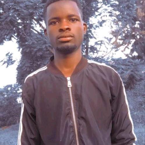 Niyibizi - Kigali: I am personally Rwandan Willing to help oth...