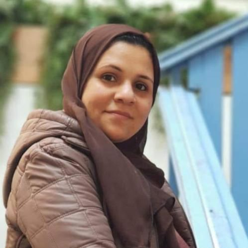 Noha - Arabic Teacher in Cairo: I am a professional Arabic tea...