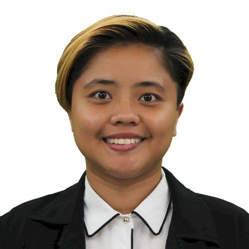 Nolleen llanna - English Teacher in Manila: I am a registered ...